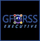 gforss_executive_pic