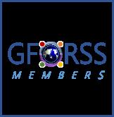 gforss_members_pic